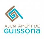Ajuntament de Guissona