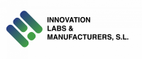 INNOVATION LABS & MANUFACTURERS, S.L.
