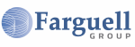 FARGUELL DESIGN METAL PRODUCTS S. L.